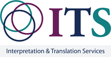 Interpretation & Translation Services Logo